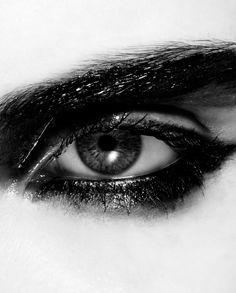 black eye http://vikkigrant.com Make Up http://www.licafensome.com