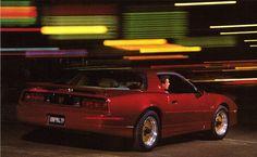 GTA from PMD & GTA Source Page Trans Am Gta, Firebird, Cars, Autos, Car, Automobile, Trucks