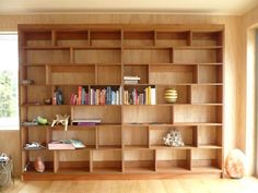 kenamp: Office shelving units Wooden Home And Furniture Inspiring Office Shelving Units At Wall Best Of Unit Shelves Ideas Corner Neginegolestan Office Shelving Units Wall Shelving Units, Office Shelving, Bookshelf Storage, Bookshelf Design, Wall Shelves, Crate Shelving, Shelving Ideas, Library Shelves, Corner Shelving Unit
