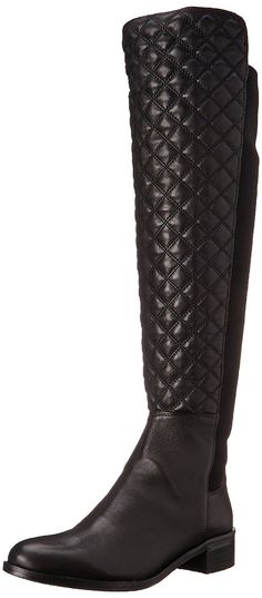 Vince Camuto Women's Justina Riding Boot => Stop everything and read more details here! : Boots