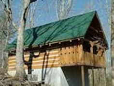 Splendor Oak UPDATED 2018: 1 Bedroom Cabin In Townsend With Grill And  Internet Access