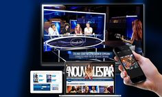 L'émission Nouvelle Star est l'un des premiers télé-crochet apparu en France débutant sa première saison en 2003. Depuis les technologies ont évolué et le programme évolue également pour cette prochaine saison qui débute le 27 Novembre prochain sur D8.