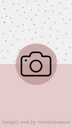 Instagram Logo, Pink Instagram, Instagram Feed, Tumblr Hipster, Geometric Nature, Camera Icon, Insta Icon, Hand Sketch, Instagram Story Template