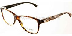 Chanel CH 3245 Chanel CH3245 714 na Chanel Designer Glasses Glasses From Eyewearbrands