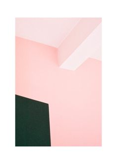 Pink   Green Color Crush