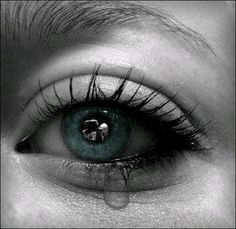 tears have different chemical compositions, depending on the emotions you feel ...