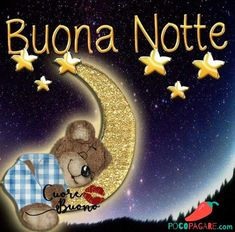 Good Night, Good Morning, Italian Memes, Emoji Pictures, Diy And Crafts, Facebook, Instagram Posts, Madonna, Sleep