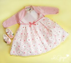 Your little flower will get lost in the garden with this beautiful daisy dress for more event dresses for your little one check out www. Fairytale Dress, Daisy Dress, Event Dresses, Stylish Dresses, Little Princess, Dress For You, Lost, Summer Dresses, Flower