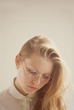 Optical Frames Mykita - Eyewear Glasses #mykita http://lenshop.eu/manufacturers/11801-mykita/eyewear