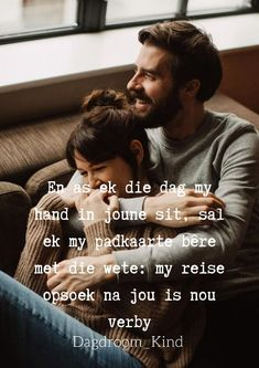 Me Quotes, Qoutes, Afrikaanse Quotes, Deep Thoughts, Prayers, Relationship, Writing, Instagram, Quotations