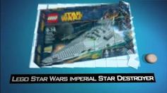 chewbacca action figure - YouTube Star Wars Gadgets, Star Destroyer, Chewbacca, Lego Star Wars, Action Figures, Stars, Youtube, Sterne, Youtubers