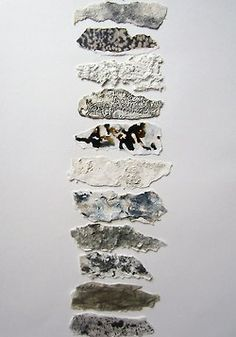 Drawing samples by Lois Albinson Textiles Sketchbook, Art Sketchbook, Creation Art, Textile Texture, A Level Art, Paperclay, Sketchbook Inspiration, Art Graphique, Mark Making