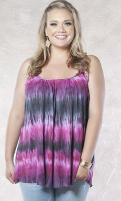 007ced2e5bc 316 Best Plus sized outfits images