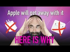 iPhone 12, coming without a charger? Who is to blame will surprise you ! @apple #iphone12 #digitalmarkings #iphonenocharger #markodordevic #youtuber How To Get Away, Do You Really, Apple News, Tech News, Blame, Apple Iphone, Charger, Competition, Digital