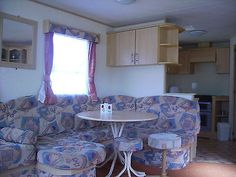 Weymouth dorset haven #littlesea #holiday 3 bed #arizona caravan 17 sept 280 7 nt,  View more on the LINK: http://www.zeppy.io/product/gb/2/142063210738/