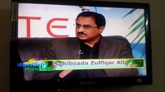 #good #morning #manchester #host Dr.Masood & zuneria #live #dm #digital #tv #network #programminghead Waheed Iqbal