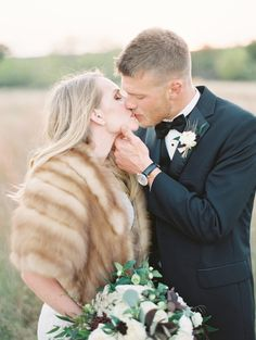 "Vintage Bridal Fur Shop and ""Old Hollywood"" Glamour Fur by RedCarpetVintageFurs Winter Wedding Fur, Winter Wedding Bridesmaids, Winter Bride, Winter Wonderland Wedding, Vintage Fur, Vintage Bridal, Vintage Glamour, Mink Stole, Bridal Shawl"