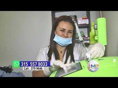 El tratamiento que permite curar las hernias discales sin cirugía - YouTube Hernia, Cali, Youtube, Youtubers, Youtube Movies