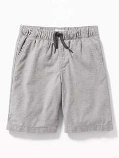 4c8eb088 13 Best Jogger shorts images | Jogger shorts, Men's clothing, Joggers
