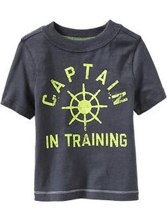 my+nephew+could+wear+this+on+our+boat+this+summer.+Cute