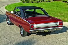 1967 dodge dart - Google Search #dodgeclassiccars Dodge Dart Gt, Dodge Muscle Cars, Mustang Cars, American Muscle Cars, Chevrolet Camaro, Cool Cars, Classic Cars, Google Search, Auto Racing