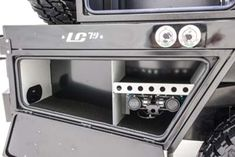 Figure out additional information on pickup trucks. Visit our web site. Landcruiser Ute, Landcruiser 79 Series, Overland Truck, Expedition Truck, Custom Trucks, Pickup Trucks, Custom Ute Trays, Dog Crate Tray, Toyota Camper