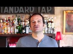 Check out the video to meet William Reed, co-owner of Standard Tap and Johnny Brenda's, and what he wishes more people knew.
