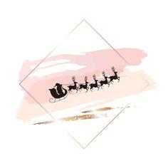 Instagram Prints, Instagram Logo, Instagram Design, Instagram Quotes, Instagram Story, Cute Disney Wallpaper, Wallpaper Iphone Cute, Pink Story, Hight Light