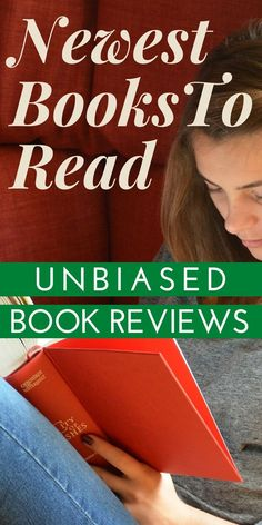 List of Good Books to Read Best Books To Read, New Books, Good Books, Book Review Blogs, Free Books Online, Book Of Life, Book Reviews, Book Worms, Articles