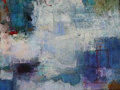 "Max Hammond-""Recording"", 12"" x 16"" , Oil on Panel  Bonner David Galleries"