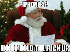 ho ho hold up......