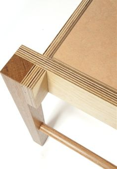 - lino bench : dmdm.us