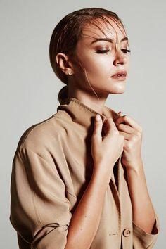 Model Bryana Holly Disses Our Photog! | Celebrity ... - TMZ