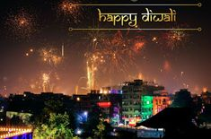 Happy Diwali Images Deepavali (also: Diwali ) is one of India's biggest festivals. The word ' Deepawali ' means rows of lighted lamps. Happy Diwali 2017, Happy Diwali Photos, Happy Diwali Wallpapers, Diwali 2018, Diwali Gif, Diwali Wishes In Hindi, Diwali Wishes Quotes, Hindu Worship, Worship The Lord