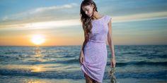 MAHI GOLD - Women's, Men's, Children's Lifestyle Brand.  Nautical Inspired Signature Print Dresses, Tops, Skirts, Cover-ups, Men's & Boy's Bathing Suits, Pocket T-Shirts, and Custom Coordinate Shirts.