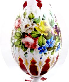 Alexia Amato Antiques – The home of antique French, opaline, bohemian and coloured glass