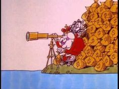 No More Kings--Schoolhouse Rock to help teach American Revolution to my 2nd graders