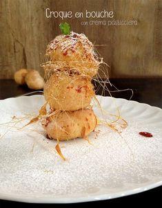 Croque-en-bouche-ricetta-sonia-paladini