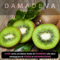 DAMADEVA (damadeva) su Pinterest