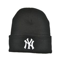New York Classic ... http://www.jakkoutthebxx.com/products/classic-letters-embroidery-knitting-wool-hat-winter-hip-hop-red-blue-black-knitted-hats-for-women-and-men-skullies-beanies-caps-black?utm_campaign=social_autopilot&utm_source=pin&utm_medium=pin #alloverprint #mall #style #trending #shoppingaddict  #shoppingtime #musthave #onlineshopping #new