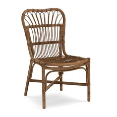 St. Martin Dining Side Chair | Williams-Sonoma