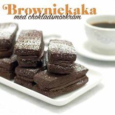 Browniebisquit3_txt