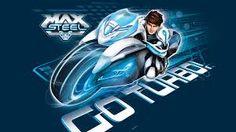 Afbeeldingsresultaat voor max steel