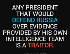 ... and an asshole. Donald Trump is an Asshole. LMFAO