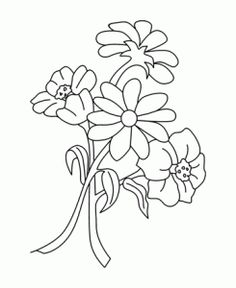 060d9db7d5a2c c fa78 flower coloring pages printable coloring pages