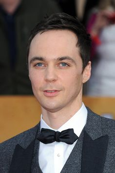 64 Best The Big Bang Theory Hd 1080p Online Free Images On