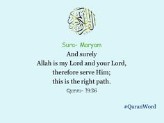 Read Online Surah of The Holy Quran Translation in English. Quran Word. Quran Quotes