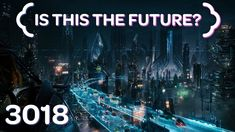 What Will Happen in the Next 1000 Years? Future Predictions, 1000 Years, Business Emails, Popular Videos, The Next, Religion, Politics, Social Media, Science