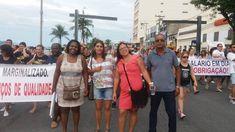 """BLOG  """"O ETERNO APRENDIZ"""" : SINDICALISTAS COM APOIO DAS CLASSES TRABALHADORAS ..."""