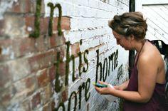 graffiti bilder graffiti erstellen graffiti schrift lernen
